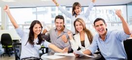 5 идеи за успешни бизнес начинания