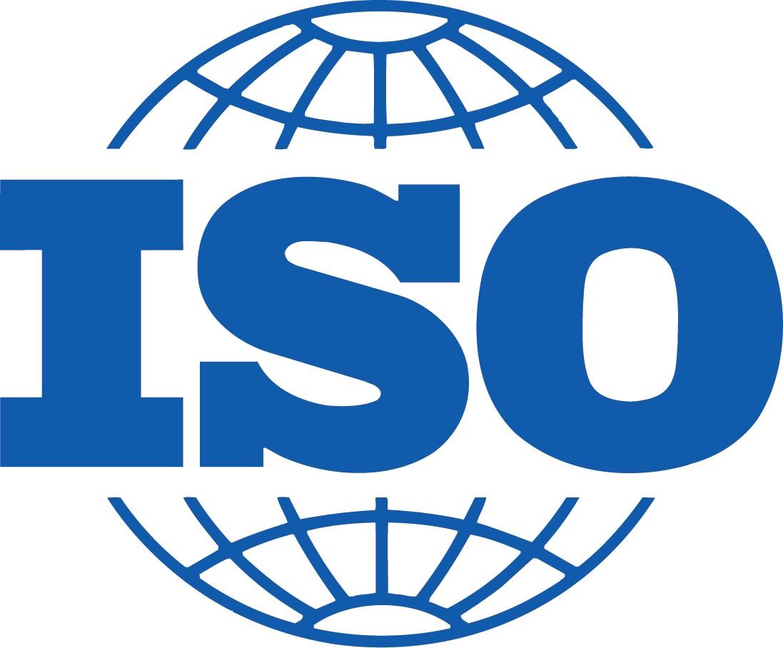 Как ISO разработва стандарти?
