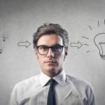 Уникални бизнес идеи