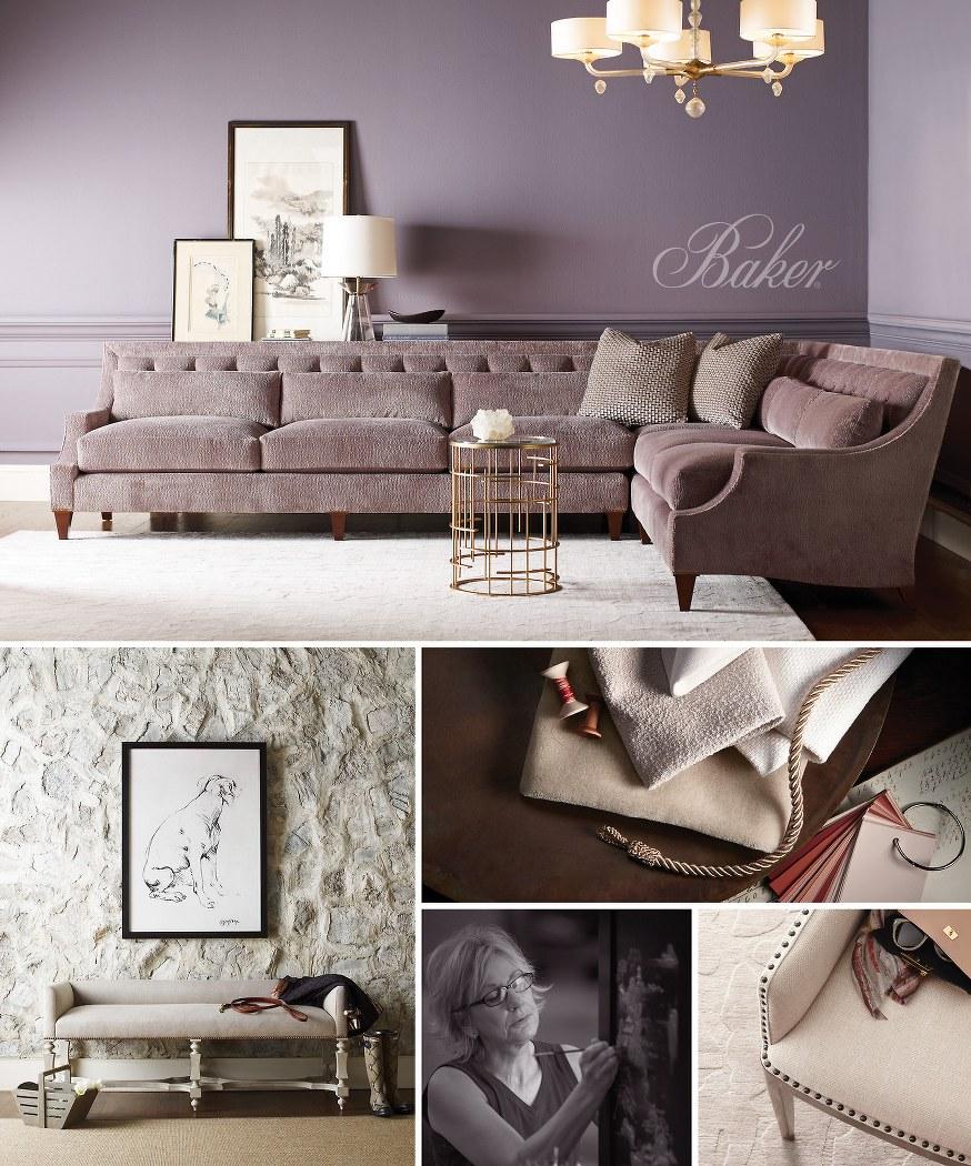 мебелиране