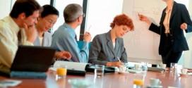 Възможности за израстване в БТЛ Индъстрийз с безплатни вътрешнофирмени обучения
